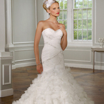 Bella Deur Bridal in Houston, TX, photo #2