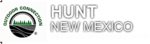 Hunting Newmexico in Moriarty, NM, photo #1