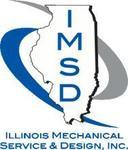 Illinois Mechanical Service & Design, Inc in Peoria, IL, photo #1
