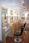 Leangelines Salon in Mokena, IL, photo #2