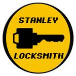 Stanley  Locksmith Richmond VA in Richmond, VA, photo #1