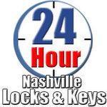 Nashville Key Services in Nashville, TN, photo #1