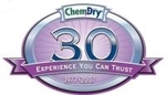 Browns ChemDry #4001 Carpet Cleaner in Roswell, GA, photo #1