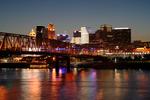 Best Electrician Cincinnati in Cincinnati, OH, photo #1