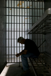 Compton Bail Bonds in Compton, CA, photo #3