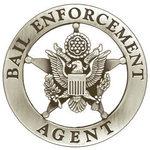 Compton Bail Bonds in Compton, CA, photo #4