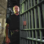 Compton Bail Bonds in Compton, CA, photo #7
