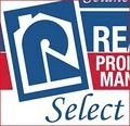 Rpm Rental Property Management in Federal Way, WA, photo #1