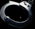Hibbing Bail Bond Cerritos Jail Information in Cerritos, CA, photo #1