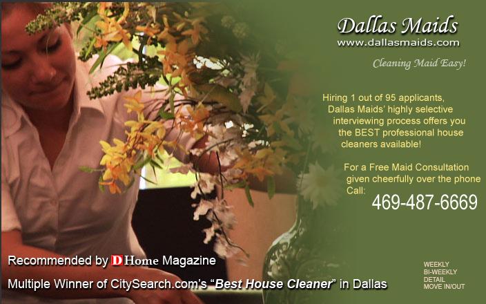 Dallasmaids_flyer_front_copy