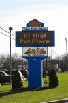 That Fish Place-That Pet Place in Lancaster, PA, photo #3