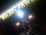 Wild Bill's Pawn in Abilene, TX, photo #1