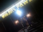 Wild Bill's Pawn in Abilene, TX, photo #1