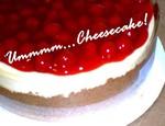 Ummmm...Cheesecake! in Newark, NJ, photo #5