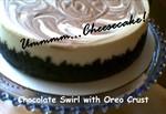 Ummmm...Cheesecake! in Newark, NJ, photo #7
