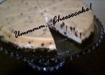 Ummmm...Cheesecake! in Newark, NJ, photo #8