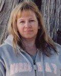 Rebecca K. in Bakersfield, CA
