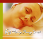 Massage Therapy Center in Los Angeles, CA, photo #1