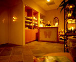 Massage Therapy Center in Los Angeles, CA, photo #2