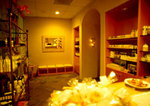 Massage Therapy Center in Los Angeles, CA, photo #3