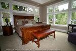 Cascade Flooring America LLC in Vancouver, WA, photo #2