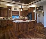 Cascade Flooring America LLC in Vancouver, WA, photo #6