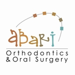 Abari Orthodontics in San Dimas, CA, photo #1