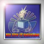 Big City IT Solutions in Dallas, TX, photo #1
