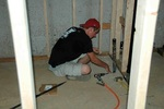 Mike Plumbing Heating and Cooling in Massapequa, NY, photo #6