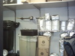 Mike Plumbing Heating and Cooling in Massapequa, NY, photo #8