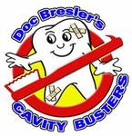 Doc Bresler's Cavity Busters in Jenkintown, PA, photo #1