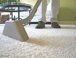 Thuro Clean Carpet & Upholstery LLC in Myrtle Beach, SC, photo #3