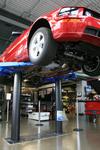 OK Auto 4wheel Drive in Stewartsville, NJ, photo #6