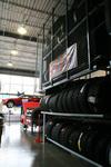 OK Auto 4wheel Drive in Stewartsville, NJ, photo #9