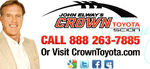 John Elway's Crown Toyota in Ontario, CA, photo #1