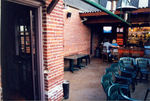 Burbank Bar and Grille in Burbank, CA, photo #1