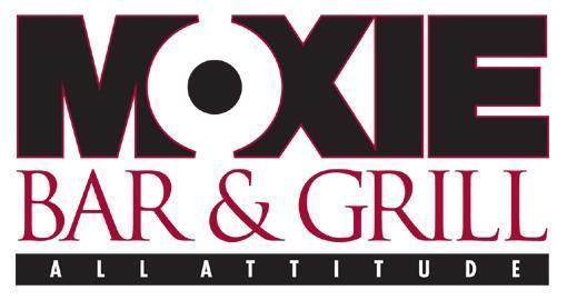 Moxie_full_logo_use_
