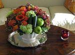 Fiori Floral Design in Seattle, WA, photo #5
