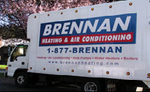 Brennan Heating & Air Conditioning in Seattle, WA, photo #1