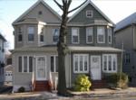 Philadelphia Property Management Services in Philadelphia, PA, photo #3