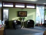 Hammett Clinic of Chiropractic in Kenosha, WI, photo #1