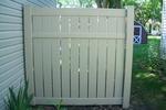 Advanced Fence & Gate in Chicago, IL, photo #4