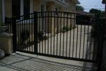 Advanced Fence & Gate in Chicago, IL, photo #1