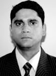 Pallav Pareek, MD in Detroit, MI, photo #1