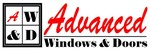 Advance Windows And Doors in Walnut, CA, photo #1