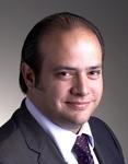 Frank J. Agullo, MD in El Paso, TX, photo #1