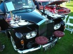 Charlie's Foreign Car SVC in Encinitas, CA, photo #4