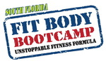 South Florida Fit Body Boot Camp in Deerfield Beach, FL, photo #2