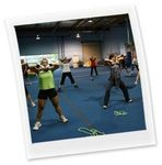 South Florida Fit Body Boot Camp in Deerfield Beach, FL, photo #5