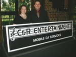 C & R Entertainment - Mobile DJ in Fort Worth, TX, photo #1